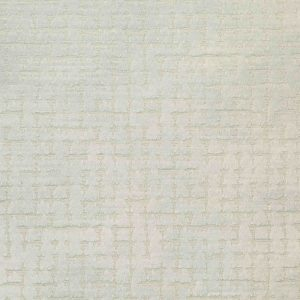 Ткань Desert hues 212-12