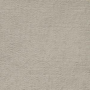 Ткань Winter drizzle 215-27