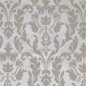 Ткань Winter drizzle 215-30