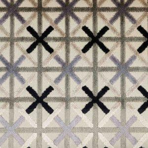 Ткань Winter drizzle 215-66