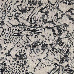 Ткань Winter drizzle 215-68