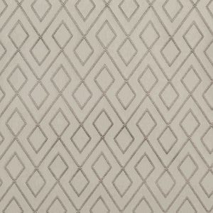 Ткань Ultra 122-01