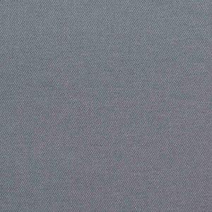 Ткань Ultra 121-03
