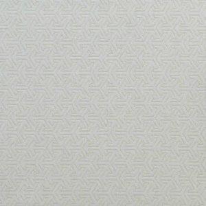 Ткань Ultra 123-08