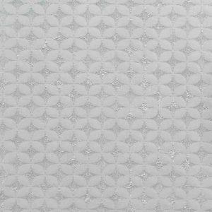 Ткань Ultra 123-11
