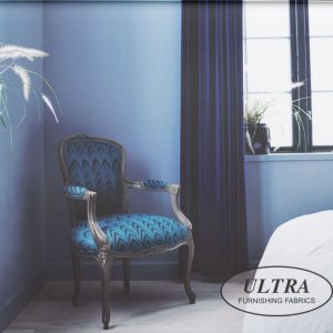 Ткань Ultra 124-01