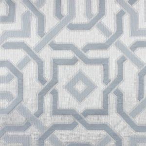 Ткань Ultra 126-08