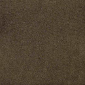 Ткань Ultra 124-38