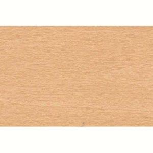 Полоса дерево 25мм, Classic-Wood 25K-32 натуральный
