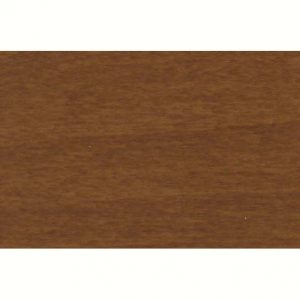 Полоса дерево 25мм, Classic-Wood 25K-40 тигровый глаз
