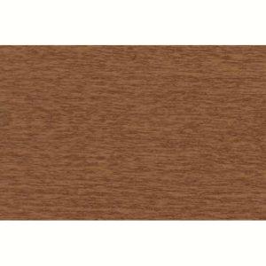 Полоса дерево 25мм, Classic-Wood 25K-41 какао