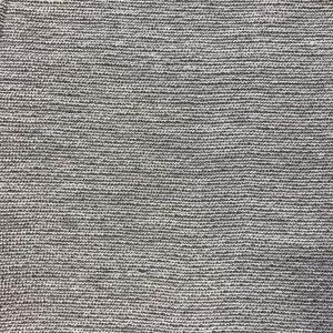 Ткань WOOLY GREY GUSTO