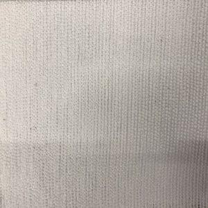 Ткань WOOLY WHITE GUSTO